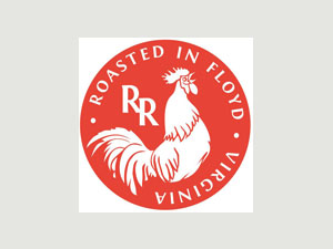 RED ROOSTER ROASTERS & CAFE